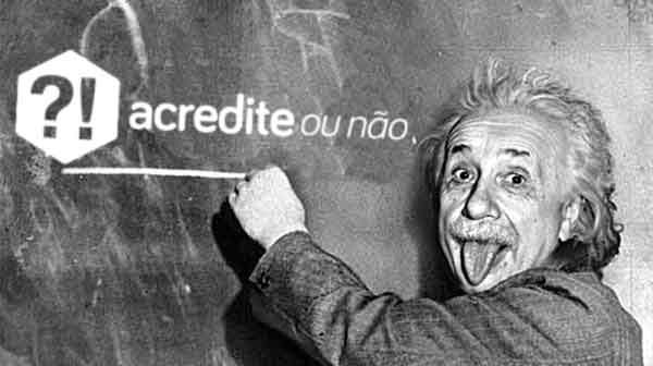 capa-einstein-acredite-ou-nao-logo