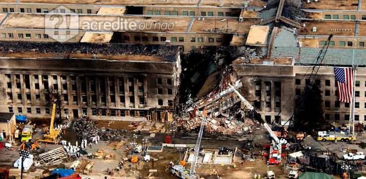 11-e-setembro-petagono-aviao