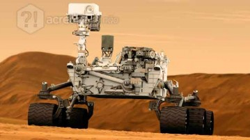 Curiosity-Rover-Nasa