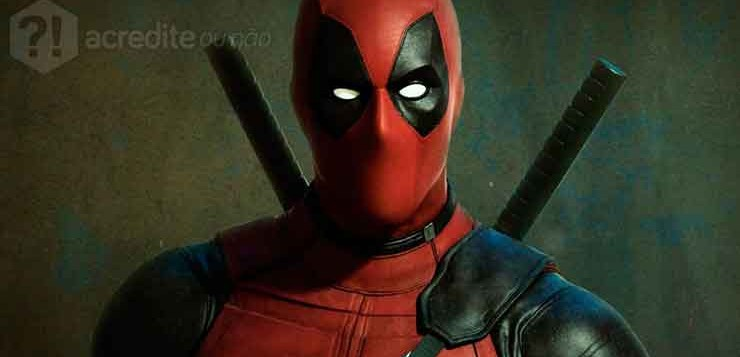 Deadpool-filme-movie-(2)