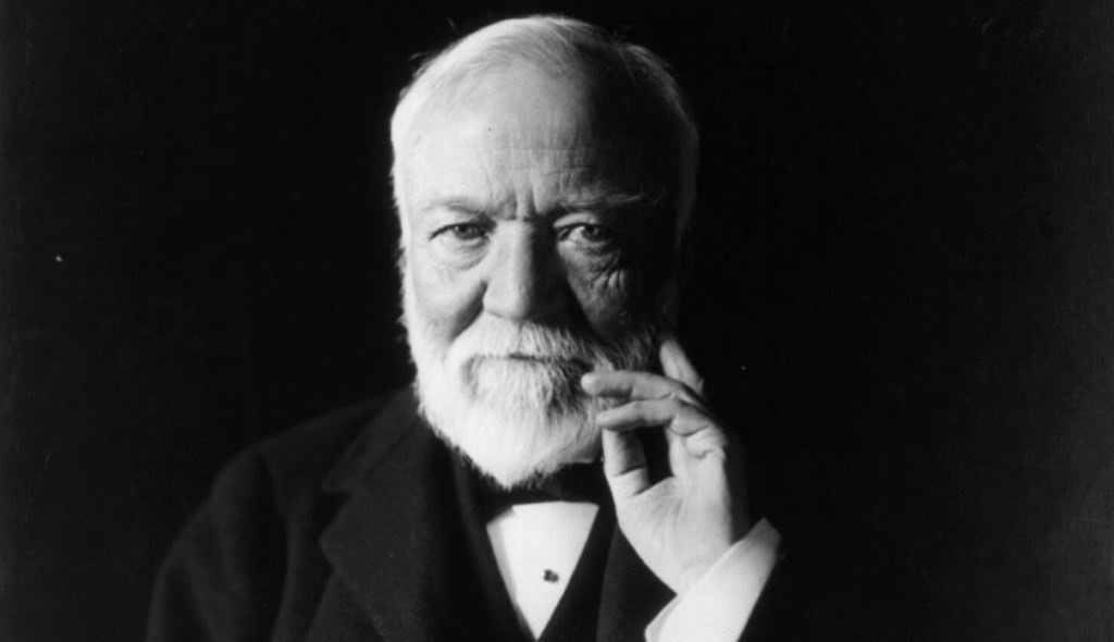 Friedrich Weyerhaeuser