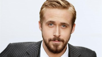 Homens devem deixar a barba, segundo as mulheres.