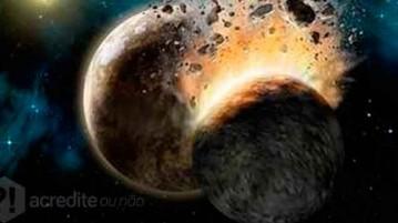 Impacto-planeta-Terra