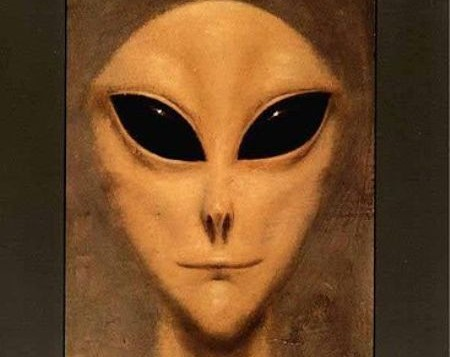 abducao alienigena Whitley Strieber livro best seller