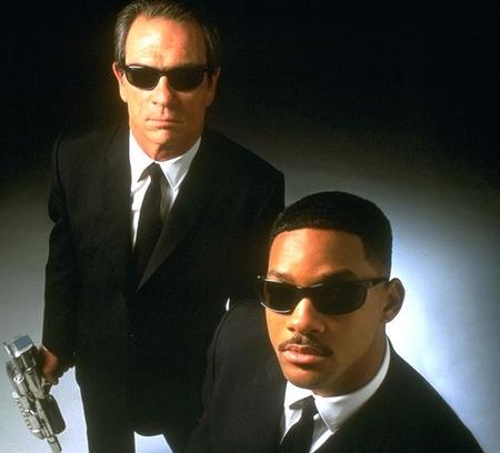 abducao alienigena homens de preto men in black