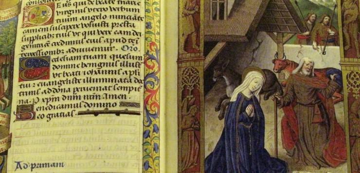 biblias, manuscritos, religiao, deus