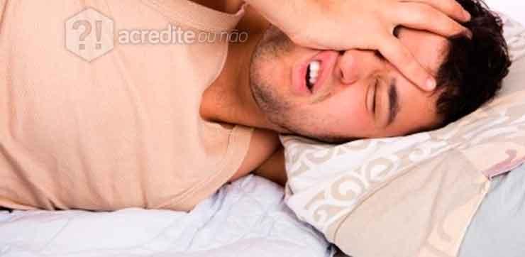 dormir-dor-sono