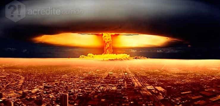 explosao-nuclear-bomba-cidade