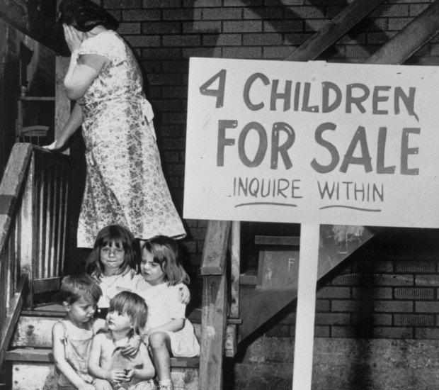 foto historia criancas venda