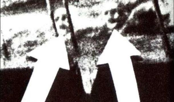 Fonte e imagem: paranormal.about.com