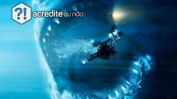 fotos-assustadoras-oceano