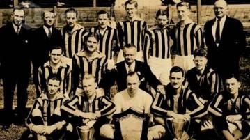 historia-futebol-invencao