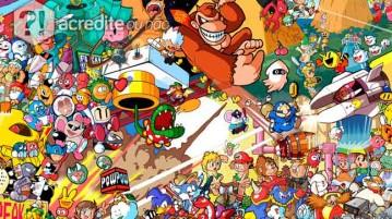 historia-video-game-8-bits