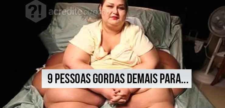 pessoas-gordas-demais-para