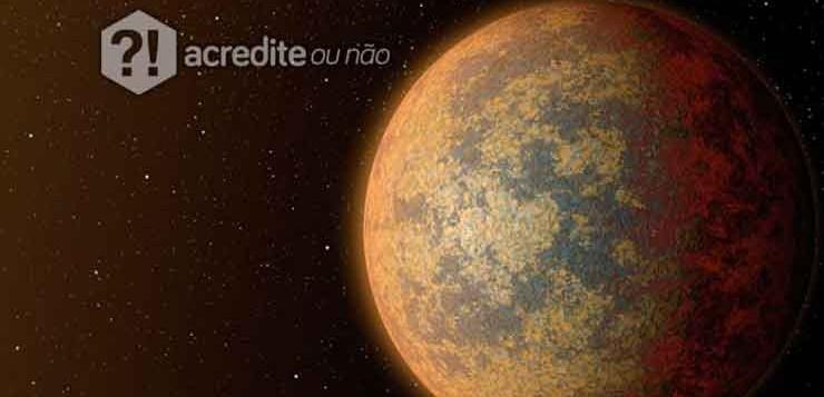 planeta-rochoso
