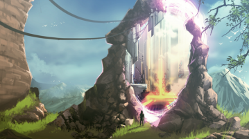 portal para sedona