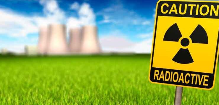 A contaminação da radiação pode causar uma morte bem diferente do que o cinema nos ensinou.