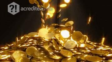 tesouro-riqueza-dinheiro-ouro-moeda