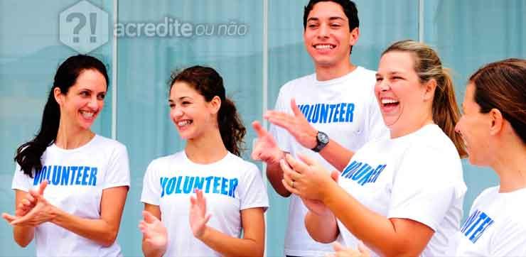 voluntarios-felizes