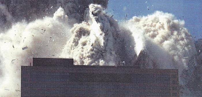 wtc 7 11 de setembro
