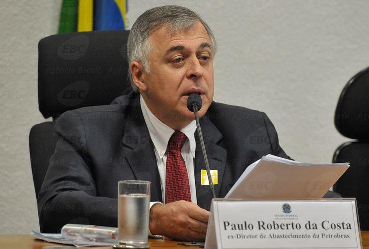 (Foto: Antonio Cruz / Agência Brasil)