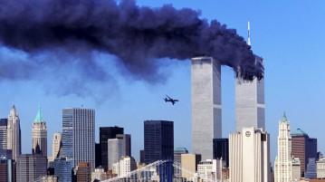 11-de-setembro-seth-macfarlane