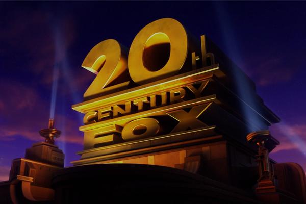 . 20th century fox