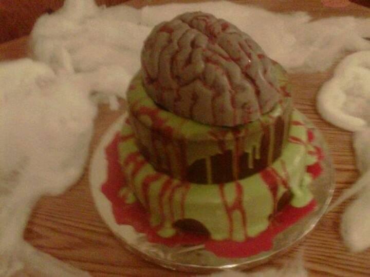 bolo morte cerebral