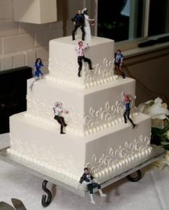 bolo de casamento1