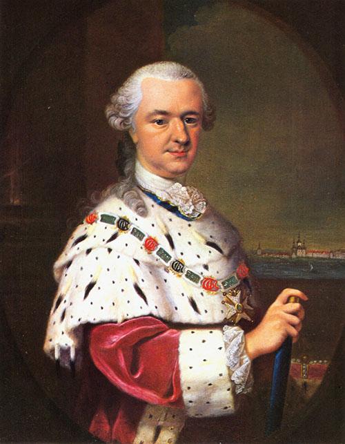Carlos Teodoro da Baviera