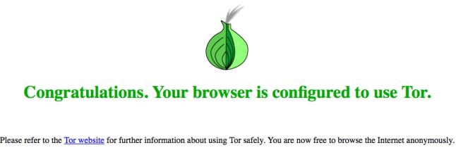 Deep-Web-Tor