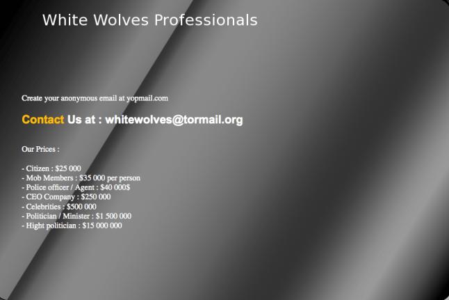 White-Wolves-3