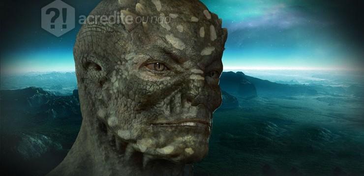 alienigena-raça-reptiliano