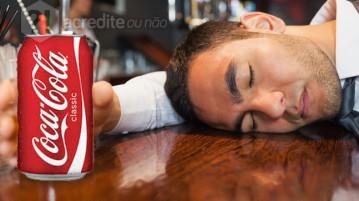 bebado-coca-cola