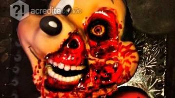 bolo-mickey-mortal-sangue