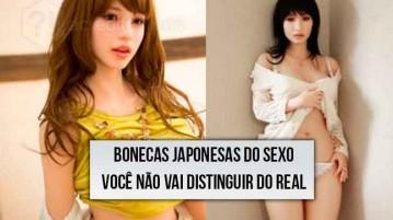 bonecas-japonesas-do-sexo