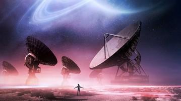 contato-alienígena-antenas