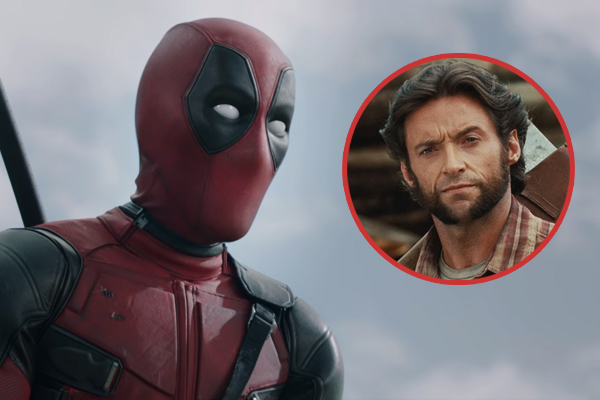 deadpool easter egg filme wolverine