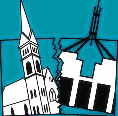 igreja-estado