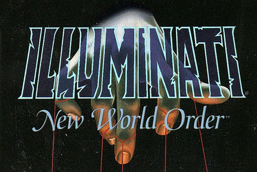 illuminati-nova-ordem-mundial