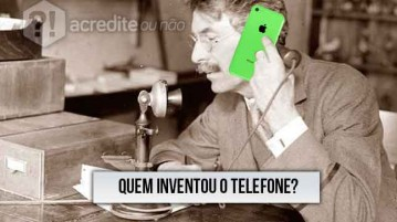 invencao-telefone