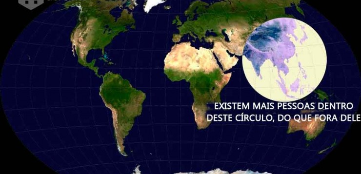 mais-gente-dentro-do-circulo-fora-dele-mapa-mundi-terra