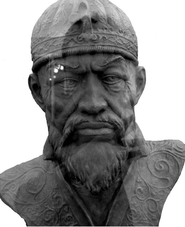 maldiçao imperador