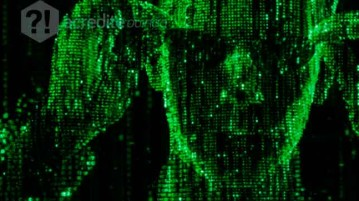 matrix-simulador-vida