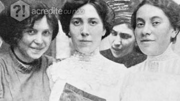 mulheres-inventoras