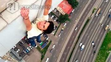 pendurado-edificio-selfie-mortal-morte