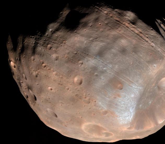 phobos-lua