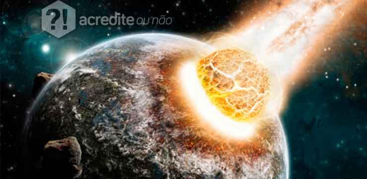 terra-colisão-asteroide-cometa