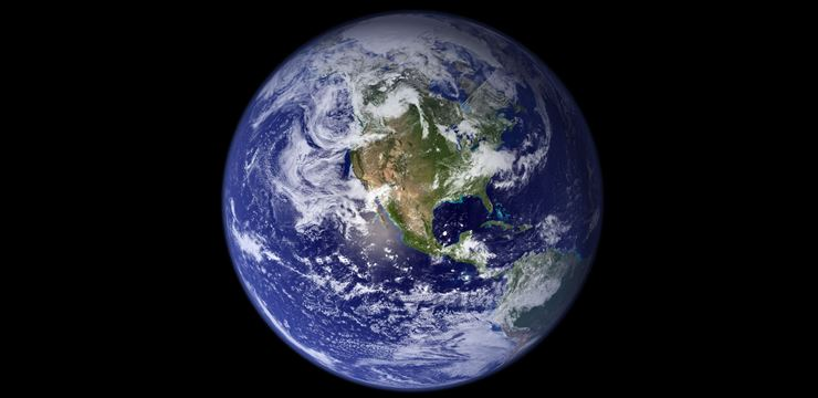 00-planeta-terra-mundo