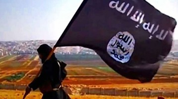 01-estado-islamico